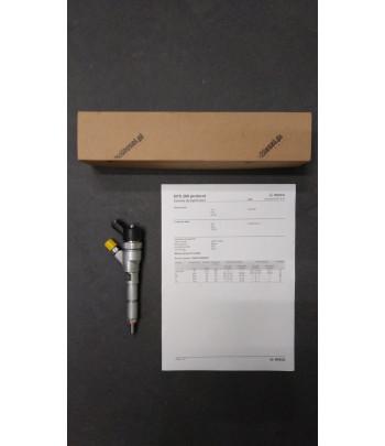 Vauxhall Zafira 1.9 CDTI Bosch - 0445110276