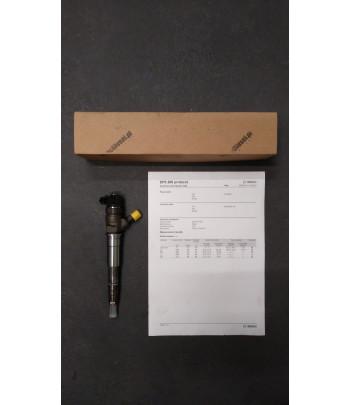 Vauxhall Movano 2.3 CDTI Bosch - 0445110375
