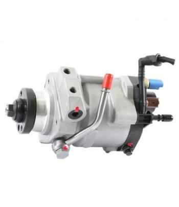Pompa wtryskowa R9044A030A JAGUAR 2.2D FORD 2.0 2.2 2.4