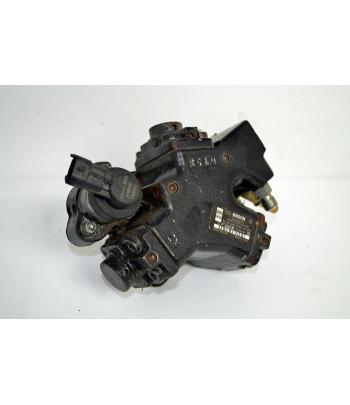 Pompa wysokiego ciśnienia 0445010157 OPEL FIAT ALFA ROMEO