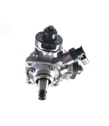 Pompa wysokiego ciśnienia 0445010624 AUDI A8 PORSCHE CAYENNE 4.2