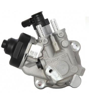 Pompa wysoko ciśnieniowe 0445010642 AUDI PORSCHE VW 2.7 3.0