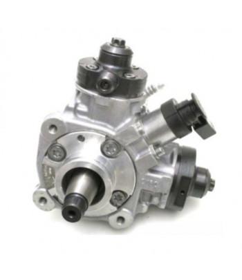 Pompa wysokiego ciśnienia 0445010639 AUDI FORD PORSCHE VW