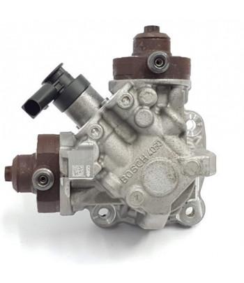 Pompa wysokiego ciśnienia 0445010677 AUDI FORD PORSCHE VW