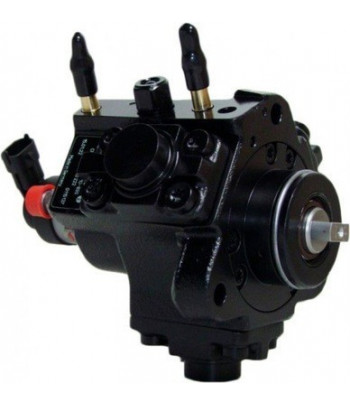 Pompa wysokiego ciśnienia 0445010222 FIAT DUCATO FLATBED VAN