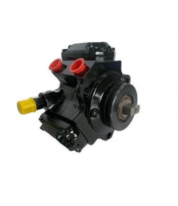 Pompa wysokociśnieniowa 0445010266 ALFA ROMEO FIAT FORD LANCIA OPEL
