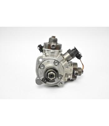 Pompa wysokiego ciśnienia 0445010635 HONDA ACCORD CIVIC CR-V