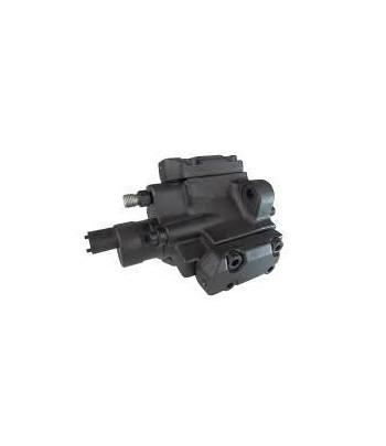 Pompa wysokiego ciśnienia 0445010009-BMW-LAND-ROVER-OPEL