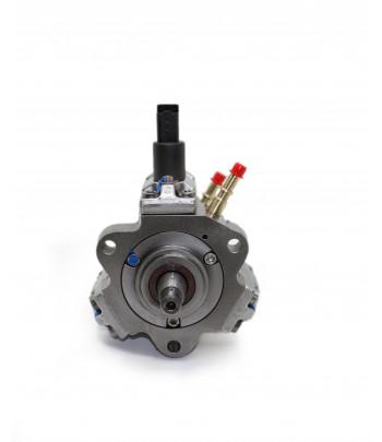 Pompa wysokiego ciśnienia 0445010046 Citroen Fiat PEUGEO T2.0