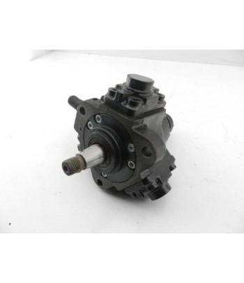 Pompa wysokociśnieniowa 0445010184 FIAT SEDICI 2.0
