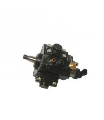 Pompa wysokociśnieniowa 0445010142 OPEL ANTARA CHEVROLET 2.0