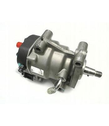 Pompa wysokiego ciśnienia 28265176 Dacia Nissan Renault 1.5