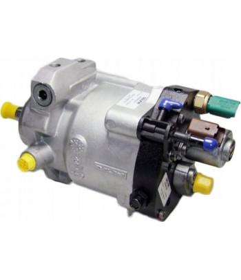 Pompa wysoko ciśnieniowa R9044A051A SSANGYONG 2.0 Hyundai KIA