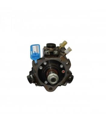 Pompa wysokiego ciśnienia 0445010180 CHEVROLET 2.0 D Opel 2.0