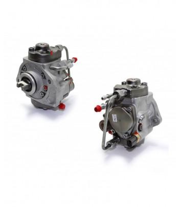Pompa wysokiego ciśnienia 294000-042X Citroen Fiat Ford Peugeot 2.2