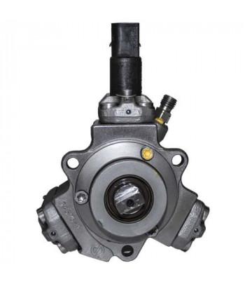 Pompa wysokiego ciśnienia 0445010030 MERCEDES BENZ Sprinter DODGE 2.7