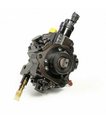 Pompa wysokiego ciśnienia 0445010139 Citroen Fiat Lancia Peugeot 2.2