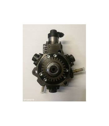 Pompa wysokiego ciśnienia 0445010406 Opel Renault 1.6