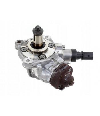 Pompa wysokiego ciśnienia 0445010506 BMW 1, 3 X3 OPEL VECTRA