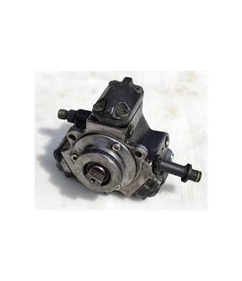 Pompa wysoko ciśnieniowa 0445020002 Citroen Fiat Iveco 2.8