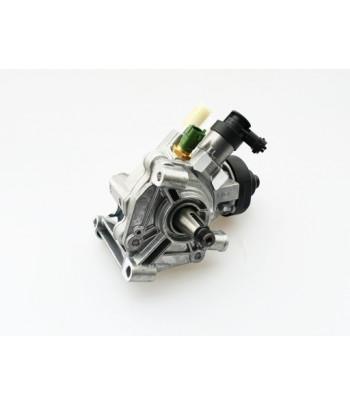 Pompa wysoko ciśnieniowa 0445010530 Dacia Renault 1.5