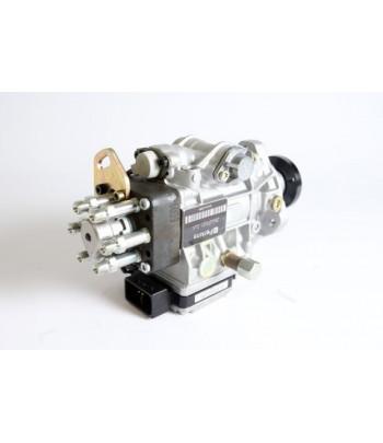 Pompa wysokociśnieniowa PERKINS 2644P501 24V