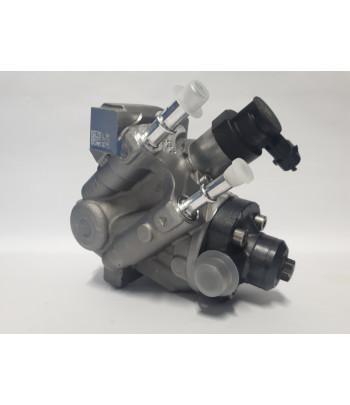 Pompa wysokiego ciśnienia 0445010739 Citroen Peugeot 1.6