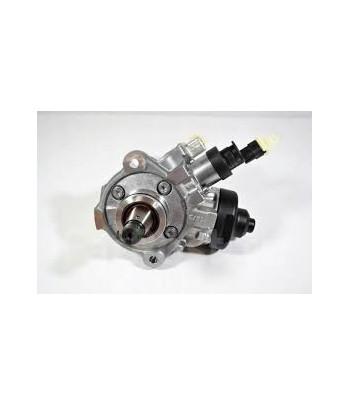 Pompa wysokiego ciśnienia 0445010598 Hyundai KIA SPORTAGE