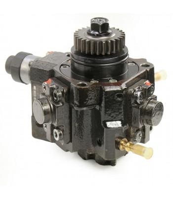 Pompa wysokiego ciśnienia 0445010205 Opel Renault NISSAN