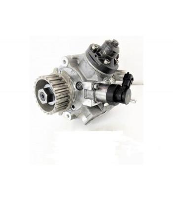 Pompa wysokiego ciśnienia 0445010592 Ford Peugeot 1.5
