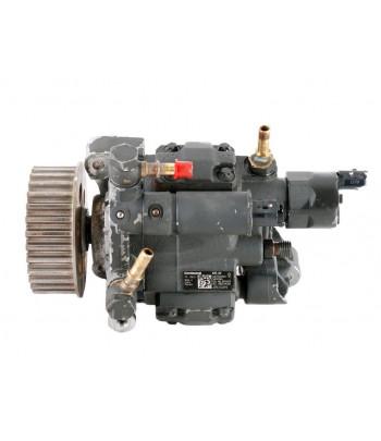 Pompa wysokiego ciśnienia 5WS40565 Dacia Nissan Renault