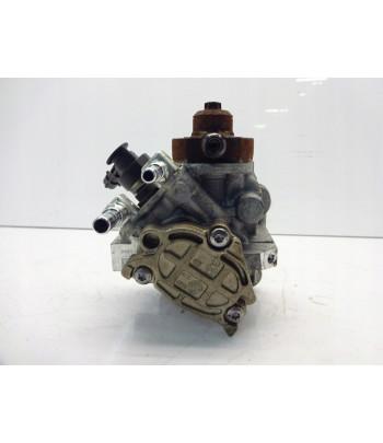 Pompa wysokiego ciśnienia 0445010577 Ford Fiesta Transit 1.6