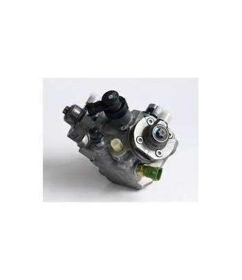 Pompa wysokiego ciśnienia 0445010575 HONDA CIVIC CR-V 1.6