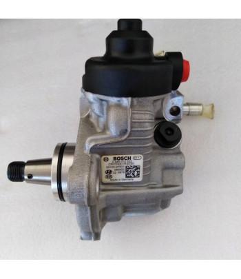 Pompa wysokiego ciśnienia 0445010522 Citroen Fiat Ford
