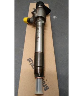 Wtryskiwacz Citroen C5 2.7 HDi - 4H2Q-9K546-AF