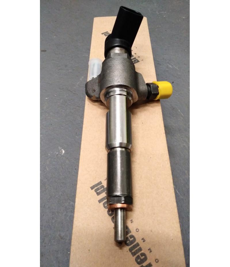 Wtryskiwacz Citroen C1 1.4 Hdi - 9649574480
