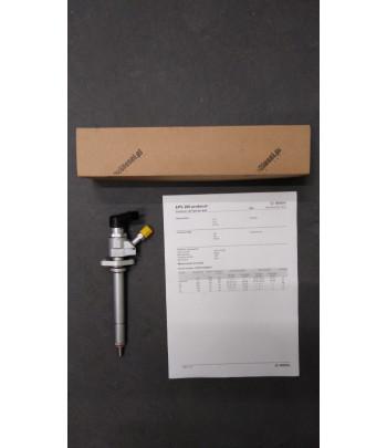 Wtrykiwacz Citroen C4 2.0 HDi - 9657144580 9659337980