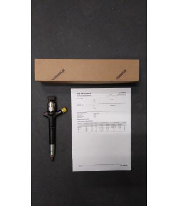 Toyota RAV4 2.0 D DENSO Diesel Injector - 23670-0R050