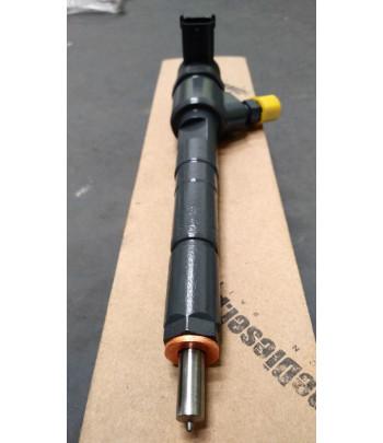 Alfa Romeo Mito 1.3 JTD Reconditioned Bosch Diesel Injector - 0445110183 Alfa Romeo Mito 1.3 JTD Injector - 0445110183